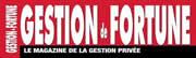 Logo Gestion de Fortune