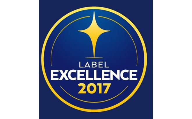 Label d'Excellence 2017