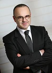 Olivier Plaisant - Ecofi Investissements