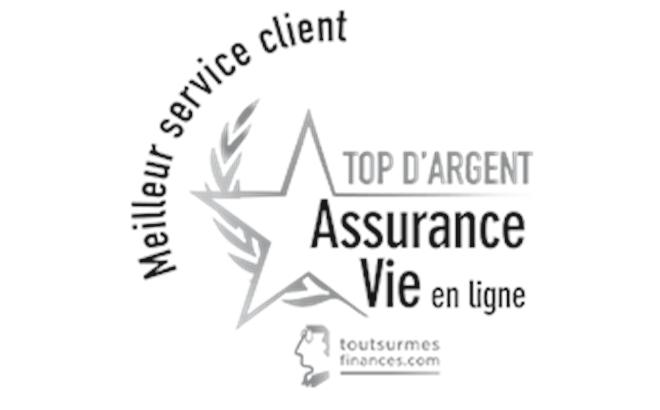 TOP de l'Assurance Vie en ligne 2018
