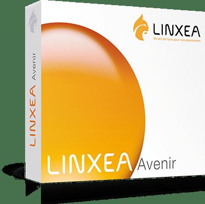 LINXEAAvenir