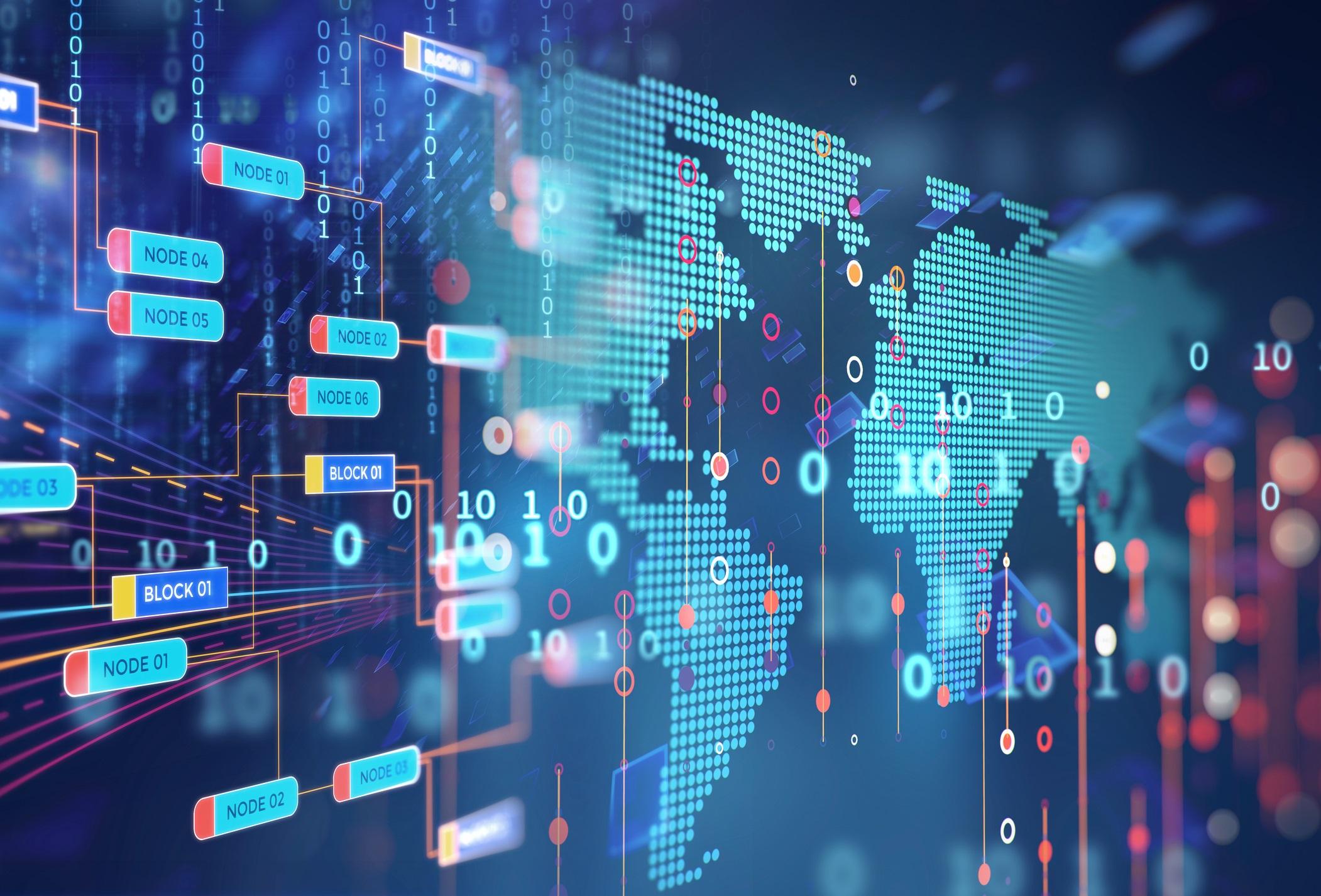 Évolution future des marchés financiers