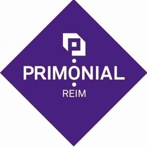 Logo Primonial