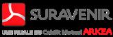 logo Suravenir