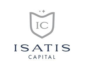 Isatis Capital