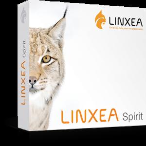 LINXEA Spirit