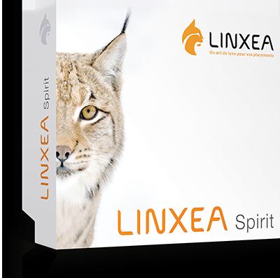 LINXEASpirit