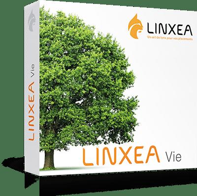 LINXEAVie