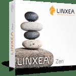 LINXEA Zen