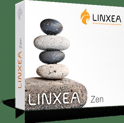 LINXEAZen