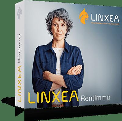 LINXEA RentImmo