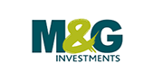 mg investments