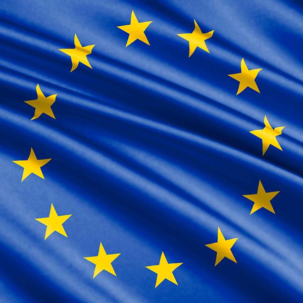SCPI Actipierre Europe