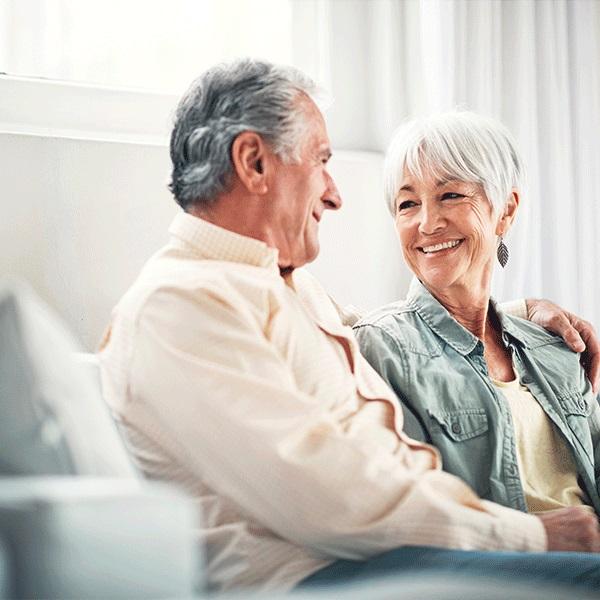 Best Rated Senior Dating Online Websites