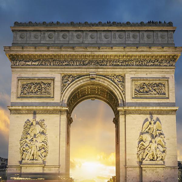 SCPI LF Grand Paris Patrimoine