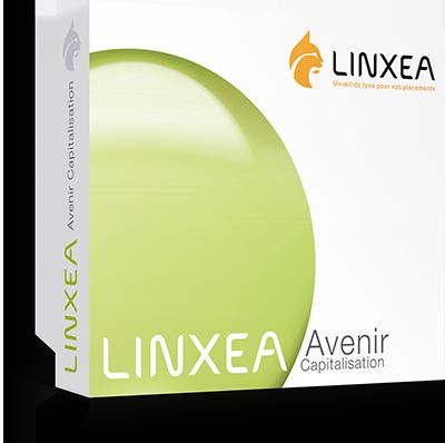 LINXEA Avenir Capitalisation