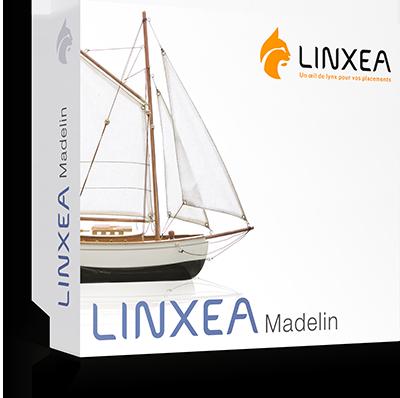 LINXEA Madelin
