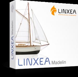 Box Madelin