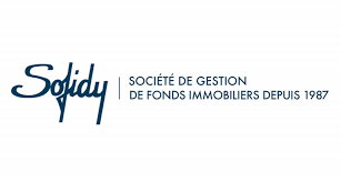 Logo Sofidy