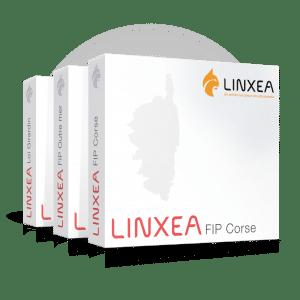 LINXEA FIP et loi Girardin