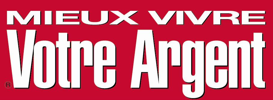 Logo Mieux Vivre Votre Argent
