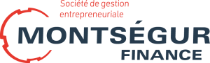 Logo Montségur Finance