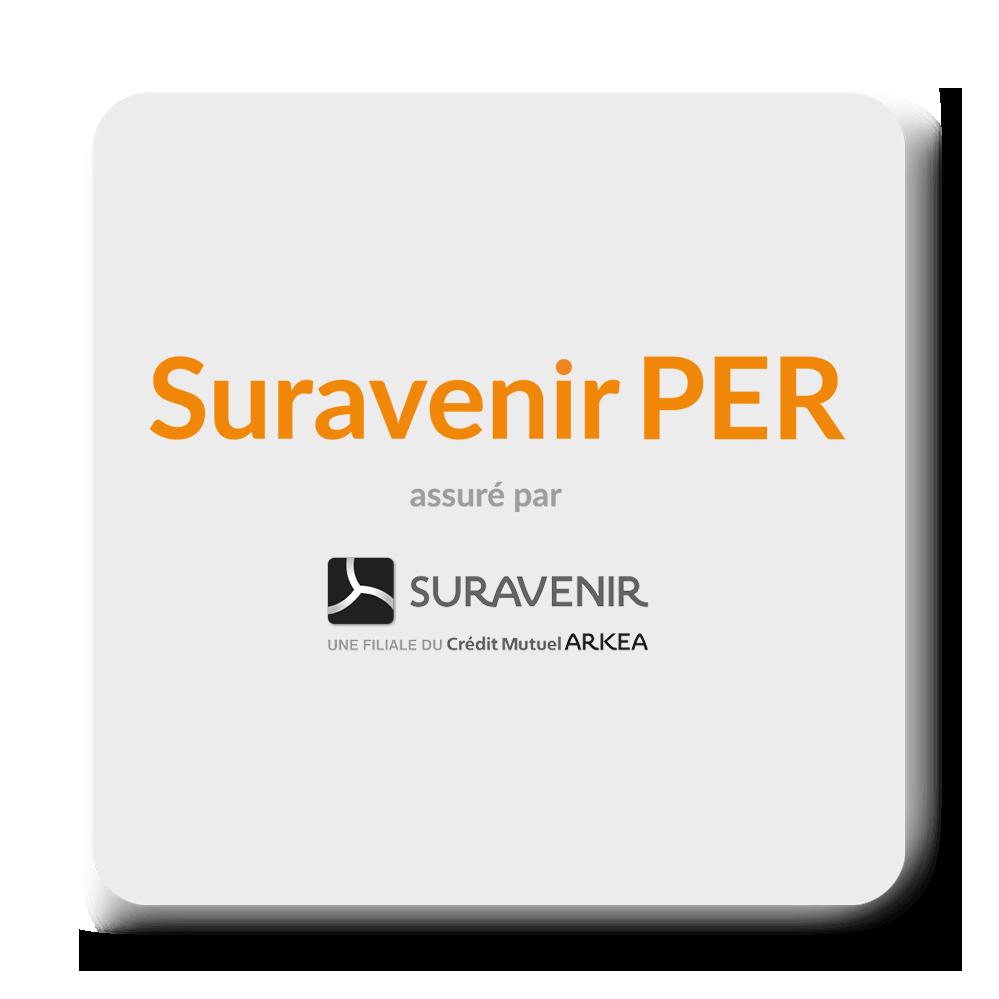 PER-Suravenir-retraite