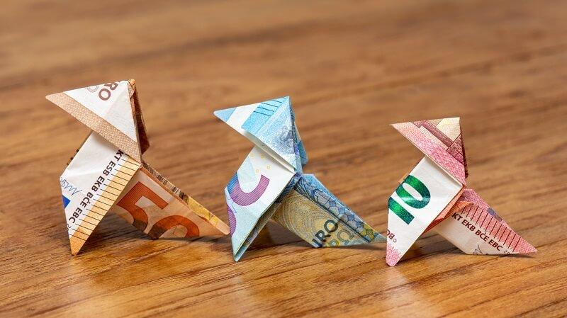 Changement fiscal