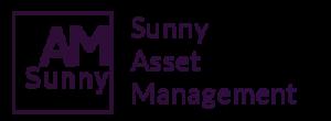 Logo Sunny Asset management