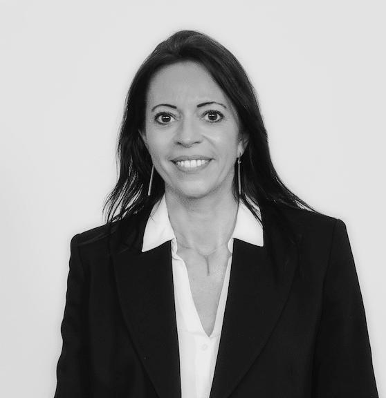 Carole Dambrun