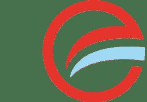 Label LUXFLAG logo