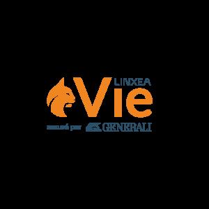 Logo Generali Vie