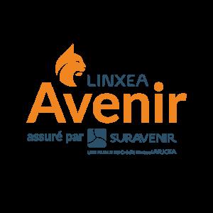 Logo Suravenir Avenir