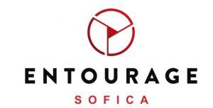 Logo Entourage Sofica