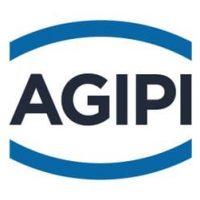 280px-Logo_AGIPI