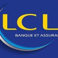 320px-Logo_LCL_Banque_et_Assurance
