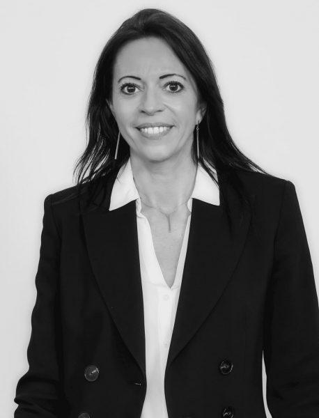 Carole Dambrun - Directrice de l'ingenierie patrimoniale