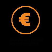 Euro sortie rente + capital