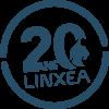 EXPERIENCE-LINXEA