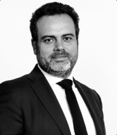 Stéphane-Carlucci.png