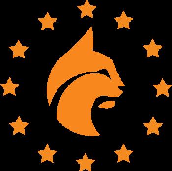 étoile + linx